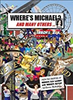 Where's Michael?: And Many Others