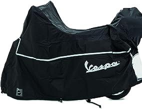 Vespa Original OEM Right or Left Brake Lever for Vespa GTS Vespa GTS Super Vespa GT Vespa GTL Also Right for Vespa LX Vespa S Vespa Primavera Vespa Sprint 50 125 150 200 250 300cc 497042 646833