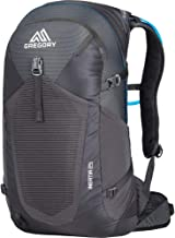 Gregory Inertia 25 Hiking Hydration Packs