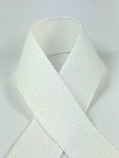 Best schiff ribbon wholesale Reviews