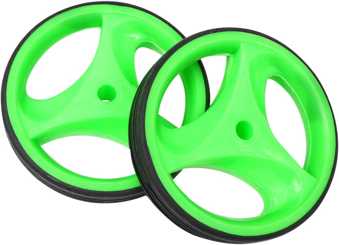 Limited price sale All items in the store BESPORTBLE Kids Bicycle Training Wheels Stabilizer 12 Inch with