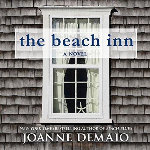 The Beach Inn Titelbild