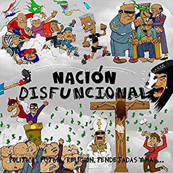 Politica, Futbol, Religion, Pendejadas Y Mas...