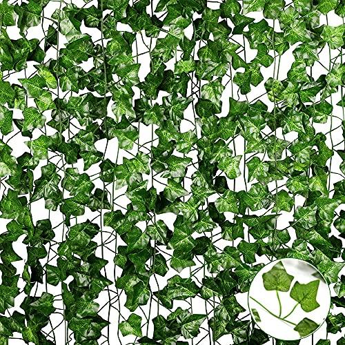 planta enredadera de la marca Anniemoom