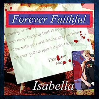 Forever Faithful cover art