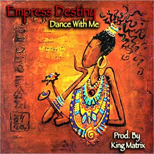 Empress Destiny