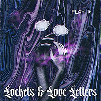 Lockets & Love Letters