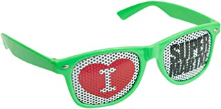SuperMartxe Ibiza: Love Sunglasses