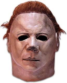 Halloween II Michael Myers Kids Mask