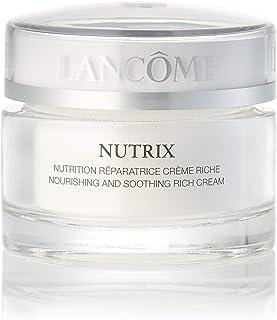 Lancome Nutrix grädde näringsrik – män, 1-pack (1 x 50 ml)
