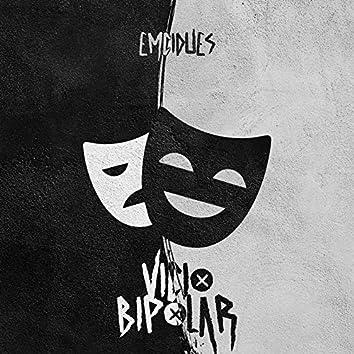 Vicio Bipolar