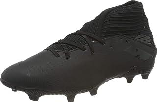 Adidas Men's Nemeziz 19.3 Fg Football Shoes