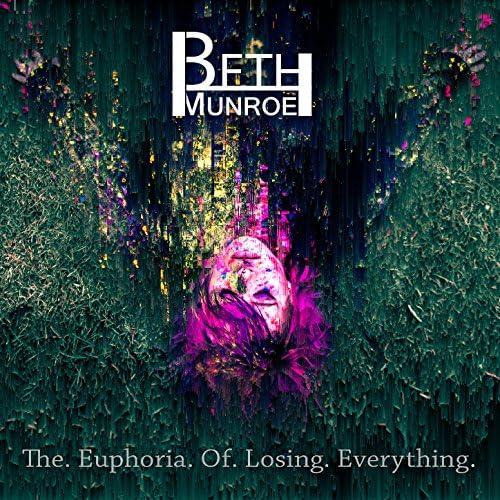 Beth Munroe