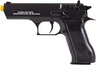 Magnum Baby Desert Eagle 941F CO2 Airsoft Gun airsoft gun