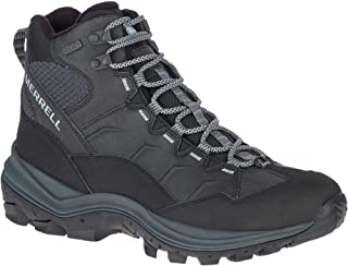 Men's Thermo Chill Mid Waterproof Boot
