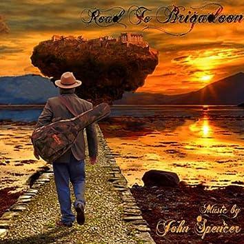 Road to Brigadoon