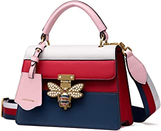 womens purses gucci