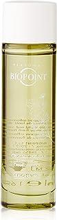 Biopont L'Essenziale Trattamento Cristalli Liquidi Senza Siliconi, dona Luminosità e Nutrizione ai Capelli - 50 ml