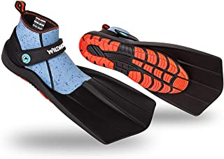 Best size 14 fins Reviews