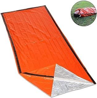 Semperole - バッグ大人のキャンプアウトドアミニビーチの寝袋超軽量旅行バッグを歩くスリーピング213 * 91センチメートル春秋封筒