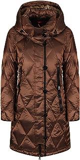 Creenstone 3/4 Length Coat 93 cm Jacket