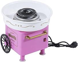 Amazon.es: maquina de dulces