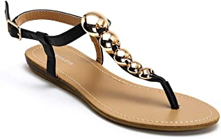 Donnae Scarpe Amazon Sandali Da Vita Borse Itdolce 7if6vyygbm N0vmwOy8nP
