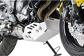 SW-MOTECH Skid Plate For Kawasaki Versys 650 & 650 LT '15-'19