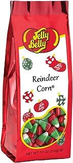 Reindeer Corn - 7.5 oz Gift Bag