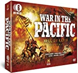 War in the Pacific - Hell on Earth 1941-1945 [DVD]