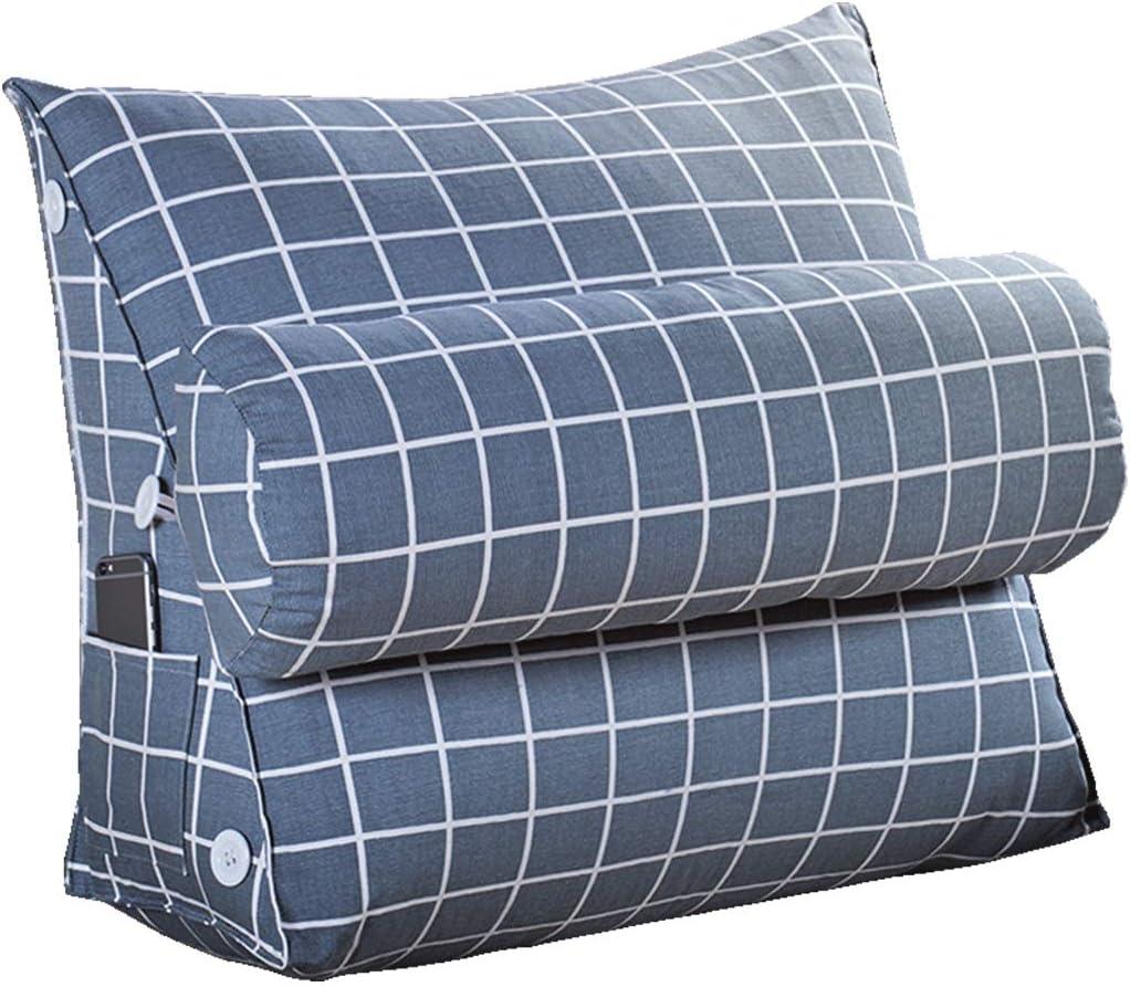 HXF Cushion Max 68% OFF Fiber Rebound Decoration Tampa Mall Cotton Co Beautiful