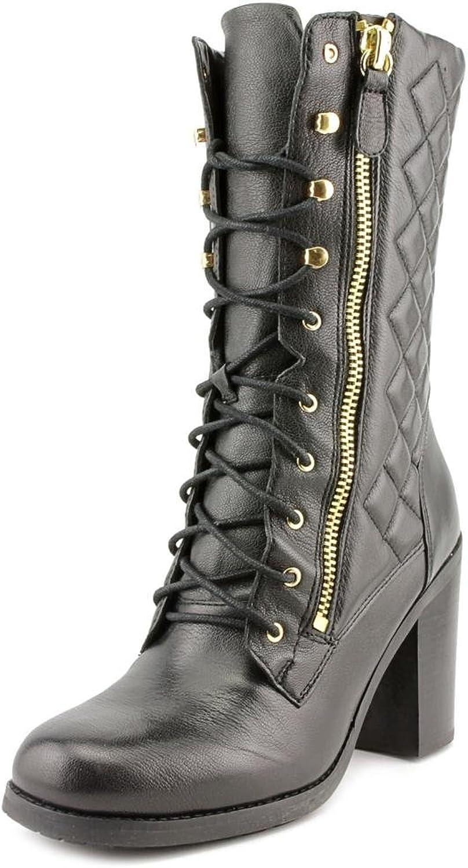 Guess Jacqui Women US 8 Black Boot