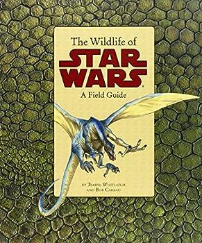 Best star wars wildlife Reviews