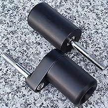 i5 Black No-Cut Frame Sliders for Kawasaki Ninja ZX6 ZX6R 2007-2008