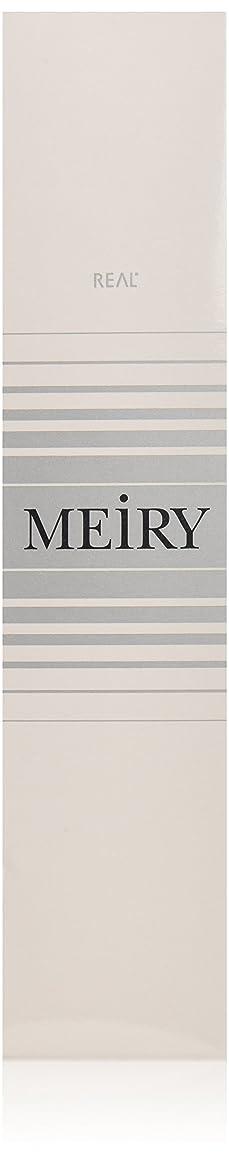 見かけ上共感するインデックスメイリー(MEiRY) ヘアカラー  1剤 90g 13SA
