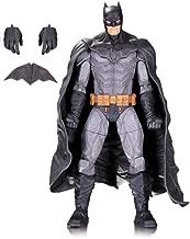 Best batman lee bermejo action figure Reviews