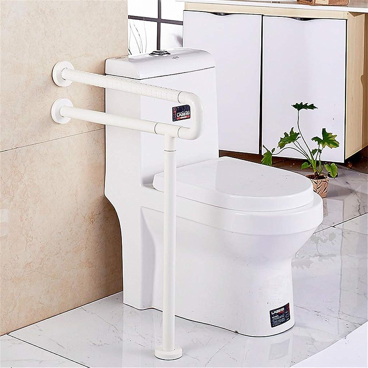 三角くそーインシュレータステンレス鋼手すり洗面台浴室グラブバー安全手すりトイレアクセシブルハンドル高齢者障害者妊娠中