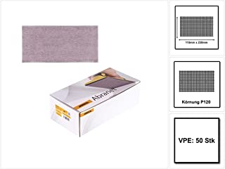 Mirka 8999000211/Pile del Sacchetto per 1025l 5/Pezzi