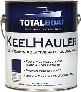 TotalBoat KeelHauler Antifouling Marine Paint