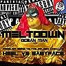 Meltdown (Ocean Man)
