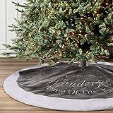 Top 10 Gray Christmas Trees