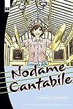 Nodame Cantabile Vol. 22 (English Edition)