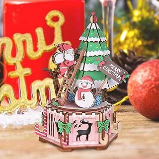 miniature dollhouse room kits