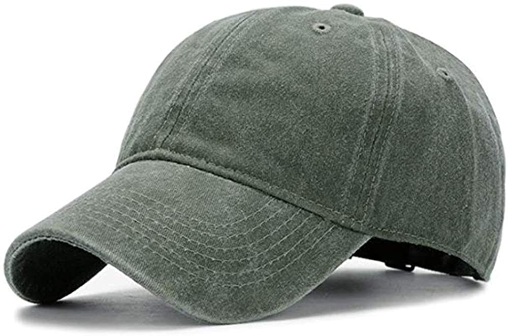 Mommy Jennie Unisex Cash special Memphis Mall price Vintage Washed Distressed Baseball Adjus Cap