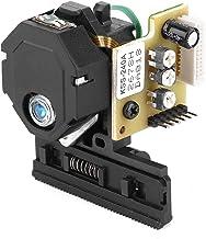KSS-240A Single Head Las er Pickup Electronic Component La ser Optical Lens for DVD Player
