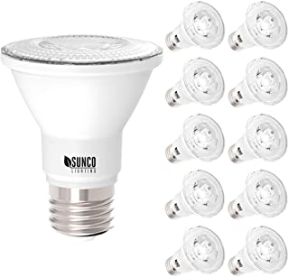 Best led bulb 7w price Reviews