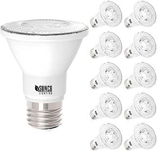 Best led light 50 watt price Reviews