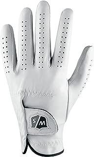 Best wilson golf gloves Reviews