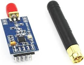Best arduino rf 433 antenna Reviews
