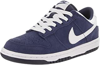Kids Dunk Low (GS) Skate Shoe